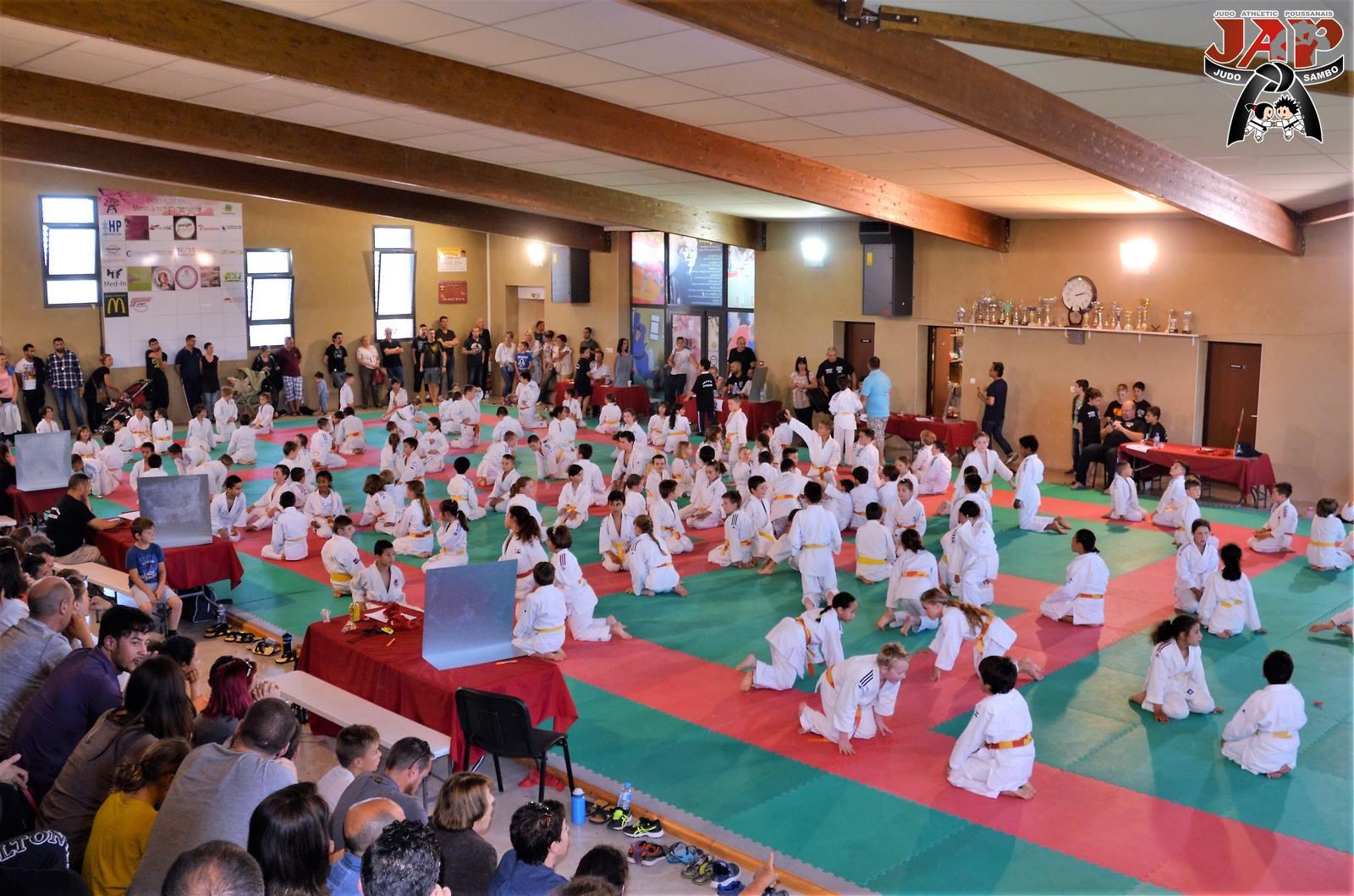 http://www.jap-poussan.fr/wp-content/uploads/2017/08/18556525_1898374813769770_9208577903341518386_o.jpg